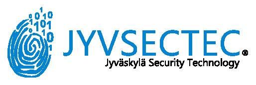 JYVSECTEC