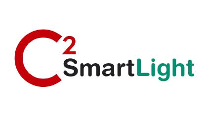 C2 SmartLight