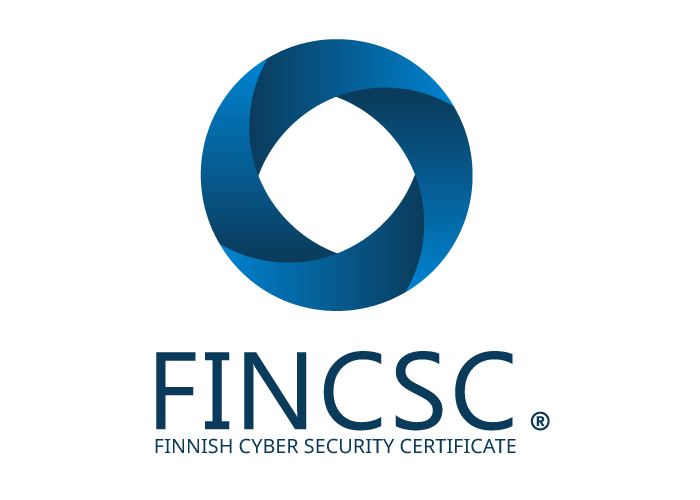 FINCSC incorporated as part of the Implementation Programme for Finland's Cyber Security Strategy