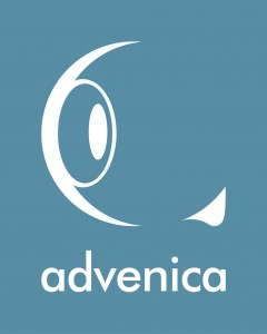 Advenica company logo
