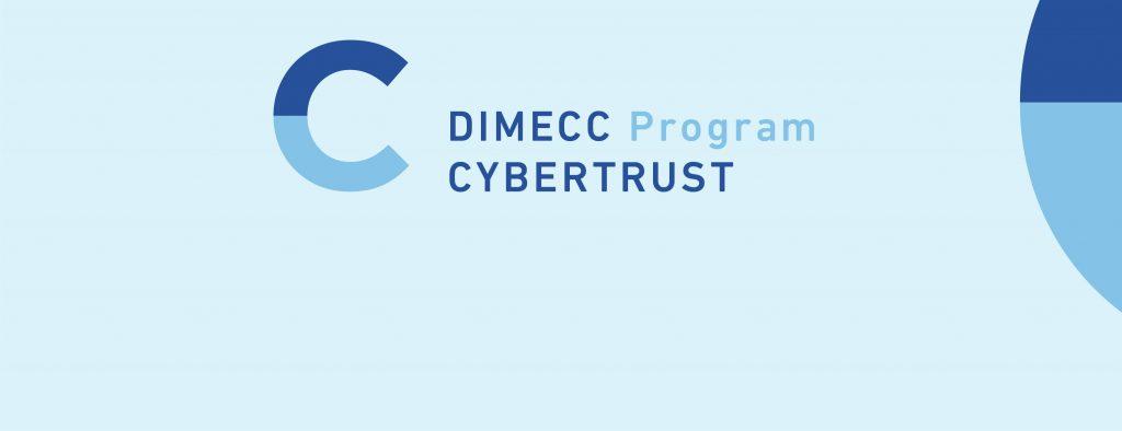 Cyber Trust Program