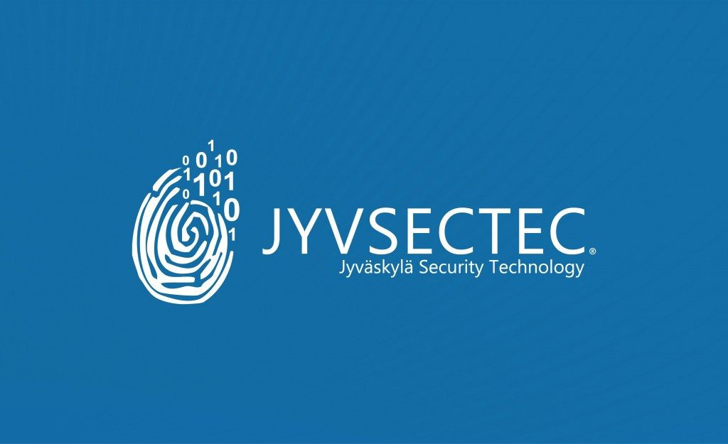 JYVSECTEC success story
