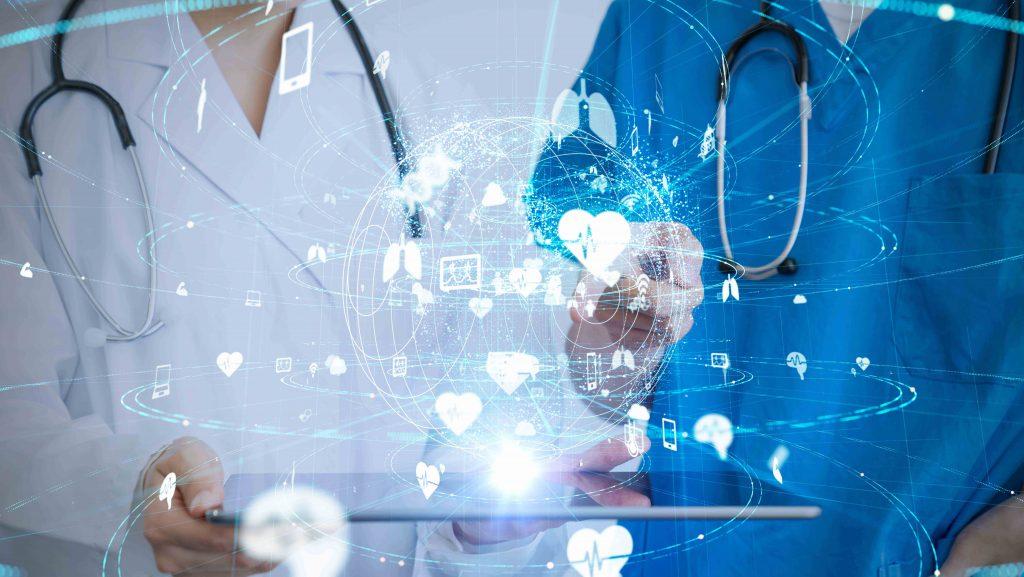 Healthcare Cyber Range (HCCR)