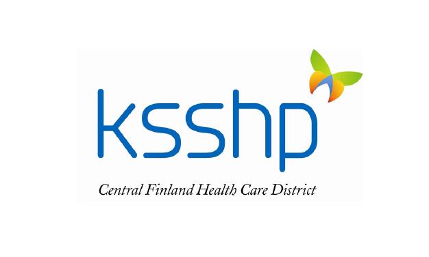 Keski-Suomen sairaanhoitopiiri