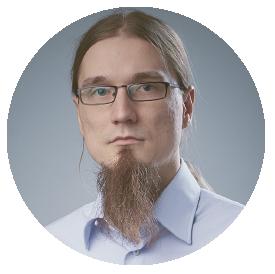 Marko Silokunnas