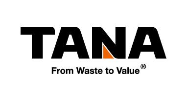 Tana Ltd
