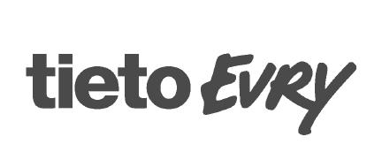 TietoEVRY PLC